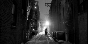 dark-alley