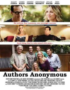 Authors_Anonymous_film_poster