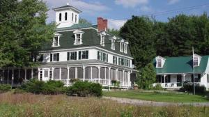 Maine Inn 2
