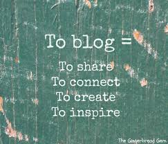 too blog